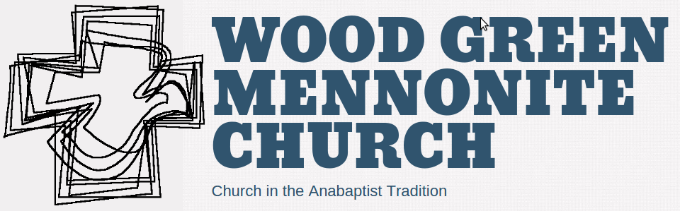 Wood Green Mennonite Church